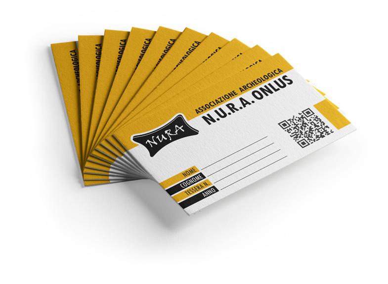 nura-card