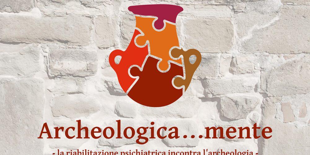 Visita guidata all'area archeologica di Santa Lucia
