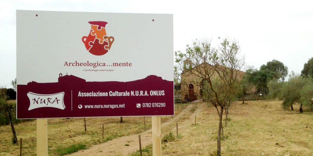Monumenti Aperti ad Assolo