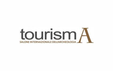 NURA al TourismA 2019