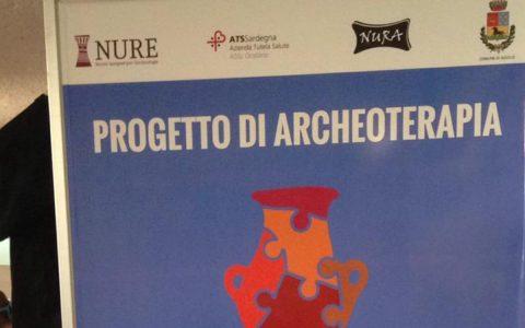 Archeologica...mente al TourismA